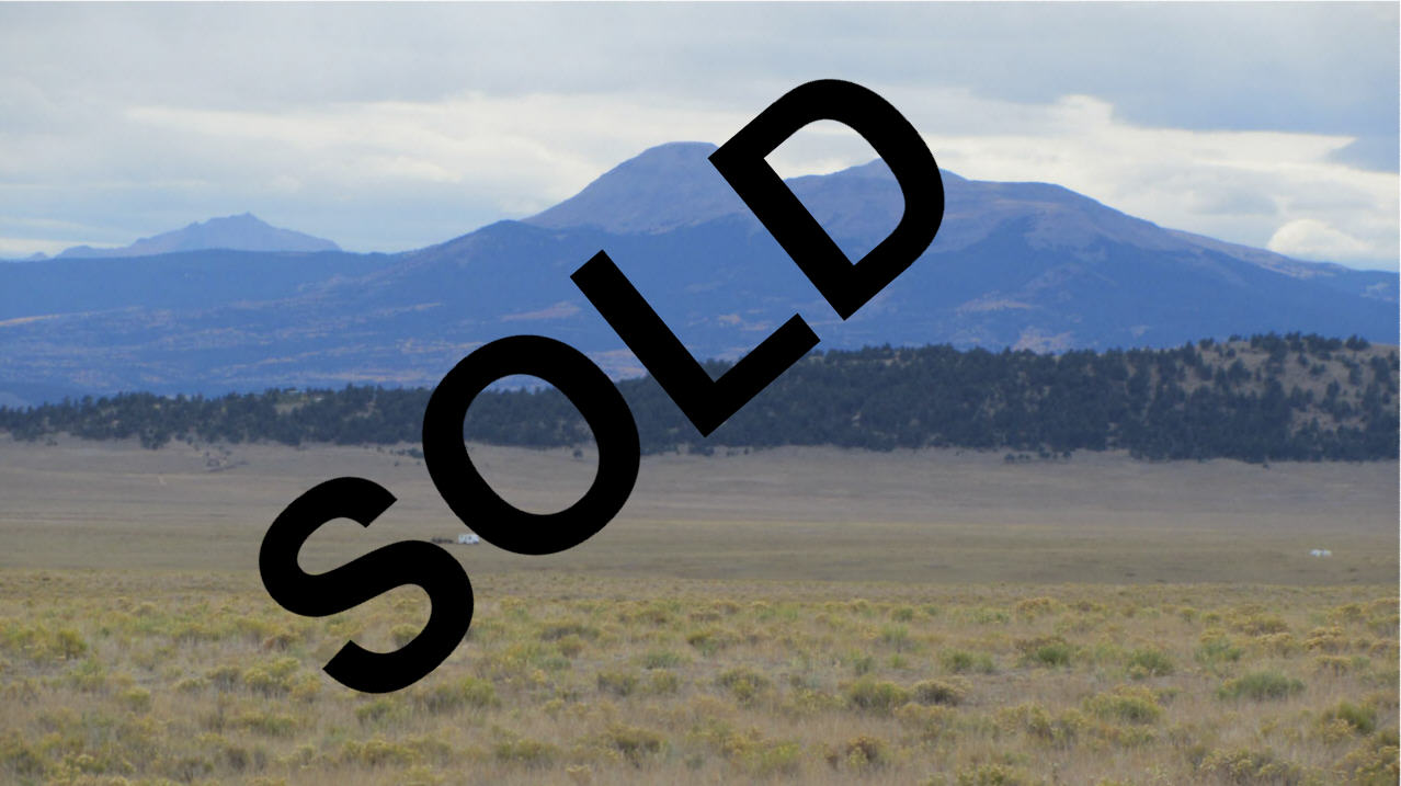 South Park Ranches Filing 44 Lot 46